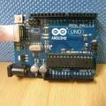 Arduino Uno R3 - Keperluan elektronika