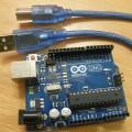 Arduino Uno R3 terbaru
