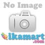 Canon 1100D kit 18-55mm fullset