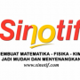 Lowongan Guru Matematika & Fisika (Cengkareng-Jakarta Barat)