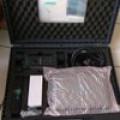 Jual Proceq Profometer Locator Rebar PM 650 AI Deteksi tulangan beton#081289854242