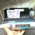 Jual PROCEQ Original Schmidt Type N Concrete Test Hammer#081289854242