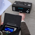 Jual PROCEQ Pundit 250 Array Ultrasonic Imaging Scanner#081289854242