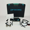 Jual Proceq Pundit Lab Ultrasonic Pulse Velocity#081289854242
