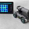 Jual Concrete Scanning Equipment - Proceq GP8000#081289854242