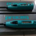 Jual Proceq SilverSchmidt PC type N Concrete Test Hammer silver schmidt#081289854242