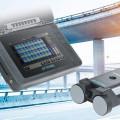 Jual Proceq Rebar Profometer PM-600 Deteksi Tulangan Beton#081289854242