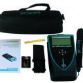 Jual PROCEQ Profoscope Plus Rebar Detector#081289854242
