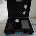 Jual PROCEQ Pundit PL200PE Ultrasonic Pulse Echo Meter#081289854242