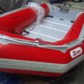 Jual Perahu Karet Zebec Armada 380A#081289854242