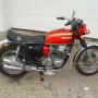 HONDA CB750CC