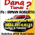 Agunan Leasing BPKB MOBIL PekanBaru 082269140123