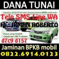 TakeOver JualBeli BPKB MOBIL PekanBaru 082269140123