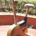 Sepeda Kettler G-2000