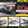 Ahli Bengkel Mobil di Surabaya.Khusus Onderstel dan Kaki kaki.JAYA ANDA Ngagel TImur 25