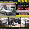 Shockbreaker dan Per.Perbaikan Kerusakan Kaki kakI Mobil Toyota di Jawa TImur.Bengkel JAYA ANDA Ngagel TImur 25
