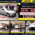 Repair Onderstel Mobil di BENGKEL MOBIL JAYA ANDA SUrabaya