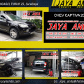 www.jayaanda.com   # Bengkel Onderstel Mobil di Surabaya #