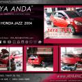 Bengkel Khusus Onderstel Mobil di Surabaya,JAYA ANDA