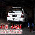 JAYA ANDA SURABAYA.Bengkel Onderstel Mobil di Surabaya