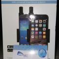 Thuraya Satleeve+ merubah smartphone menjadi telepon satelit