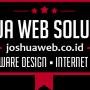 Web Design Jakarta - joshuaweb.co.id