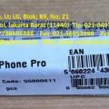 Baterai Telapon Satelit Inmarsat Isat Phone Pro