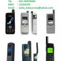 Telepon Satelit THURAYA SF 2500