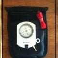 Clinometer SUUNTO PM5