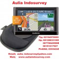 GPS & NAVIGASI Garmin Nuvi 52 LM