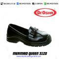 081945575656 (XL) Sepatu Kerja Wanita Yang Nyaman, Sepatu Kerja Keren