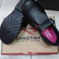 JUal Sepatu Wanita MUrah, Sepatu Kerja Wanita Cheetah 4008 H