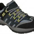 Jual Grosir Sepatu Safety Jogger Murah, Sepatu Safety Jogger Bickz 705