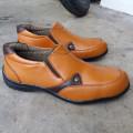 JUal Murah Sepatu Safety Wanita Dozzer 401, Sepatu Safety Wanita Jakarta, Safety SHoes