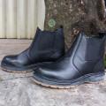 Harga Sepatu Safety Dozze, Harga Sepatu Dozzer Original, Sepatu Safety Dozzer