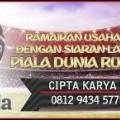 Toko Jual Pasang Parabola Venus | Antena TV Digital Kota Bekasi