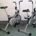 Platinum Bike Sepeda Olahraga Statis Magnetik Bfit Lejel Murah
