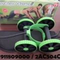 Revoflex Xtreme Alat Fitness Pembentuk Otot DRTV As Jaco Paling Laris