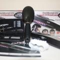 Sisir Laser Infrered Alat Penumbuh Rambut , Penghilang Ketombe, dan Cegah Rambut Kusut