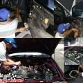 Bengkel Mobil Khusus : HYUNDAI, KIA, DAEWOO dg Mekanik handal&Bergaransi