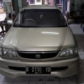Jual Segera Mobil Toyota Soluna GLI 1,5>CUMA 2 HARI saja : SABTU& MINGGU!