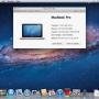 Jual MacBook Pro 8.1 Super Mulus