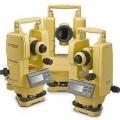 Jual Theodolite Topcon DT-209,Hub : 081210910033 / 087780555445
