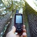 Harga Terjangkau GPS GARMIN 62SC,62S Garansi 1 tahun