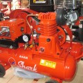 Mesin Steam Air Merk SHARK 3 IN 1