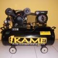 Kompresor 2 PK Motor Listrik