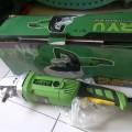 Alat poles salon mobil RYU RPO 180 E
