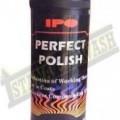 Obat salon mobil IPO Perfect Polish