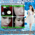 Cream MAGIC GLOSSY Cream Pemutih Wajah Ampuh Hub 082113213999 BB 287fffbf
