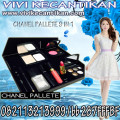 CHANEL PALLETE 9 IN 1 ALAT MAKE UP hub 082113213999 BB 287FFFBF